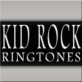 kid rock ringtones