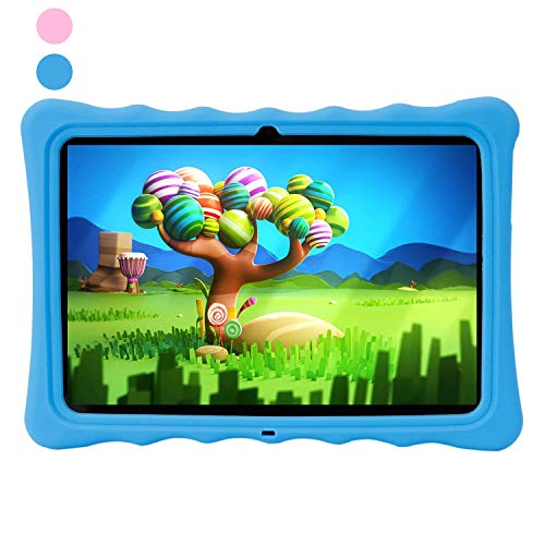 tablet niños 10 pulgadas fabricante Veidoo