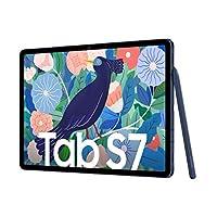 Samsung Galaxy Tab S7,