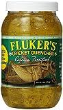 Fluker's Fish & Aquatic Pets