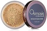 Osmosis Colour Loose Base, Natural