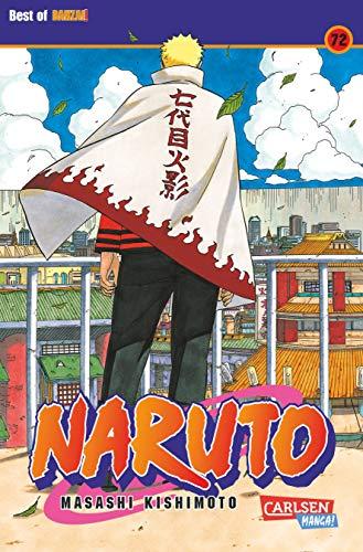 Naruto 72 (72)