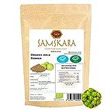 Amla en polvo Ecológica BIO | Samskara food for thought | Organic Amla powder | gluten free vegan (500gr)