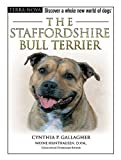 the staffordshire bull terrier book