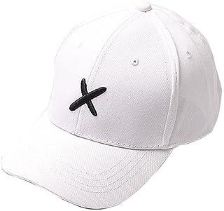 C-Pioneer Unisex Baseball Cap Snapback Hip Hop Sombreros Hats Curve Visor Panel Cap