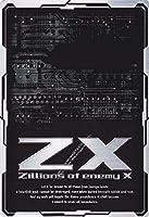 Z/X ゼクス 神域との邂逅 C黒全6種各4枚セット 神域との邂逅(B16)/