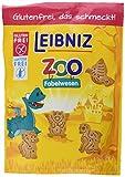 LEIBNIZ Zoo Fabelwesen Gluten und Laktosefrei, 100 g