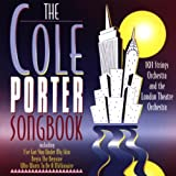 Cole Porter Songbook [Import]