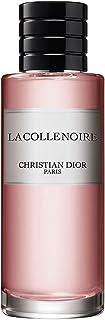 Christian Dior La Colle Noire For Unisex 7.5ml - Eau de Parfum
