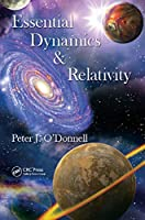 Essential Dynamics and Relativity