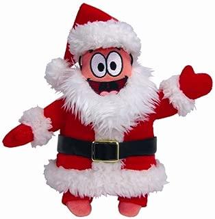 Ty Beanie Babies - Patrick Claus