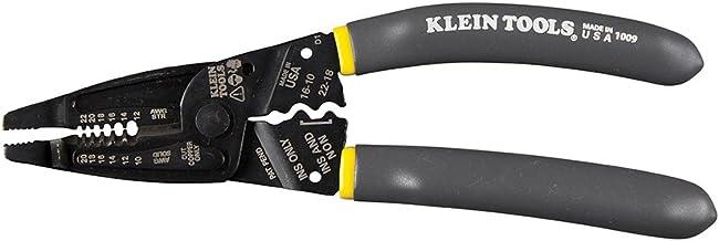 Klein Tools Kurve Long-Nose Wire Stripper