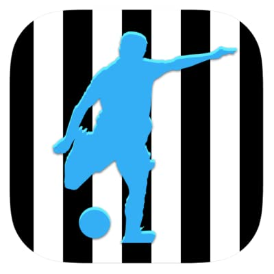 Newcastle United News