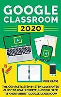 Google Classroom 2020