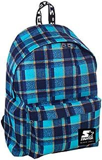 STARTER American Backpack