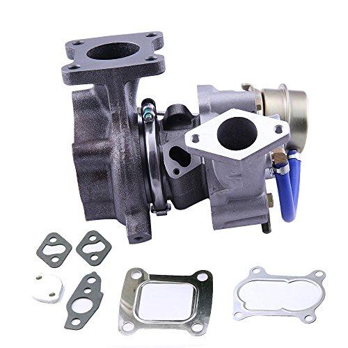 toyota 4 runner engine parts - 7