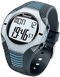 Beurer PM 26 Cardiofrequenzimetro per Principianti ed Appassionati di Sport, in...