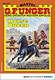 G. F. Unger 2057 - Western: Horse Queen (G.F.Unger)