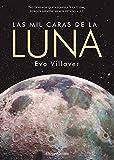 Las mil caras de la Luna (HarperCollins)