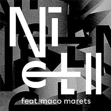 Niet II (feat. maco marets)