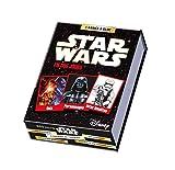 Calendrier 365 jours avec Star wars - L'Année à Bloc