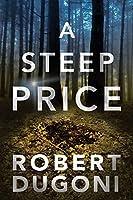 A Steep Price (Tracy Crosswhite, 6)