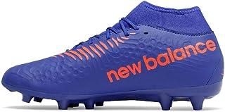 Men's Tekela V3 Magique Firm Ground Soccer Shoe