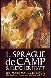 The Mathematics of Magic (L. Sprague De Camp)
