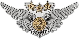 usmc aircrew wings