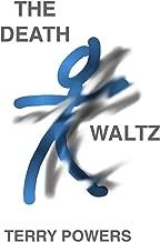Best death waltz real Reviews