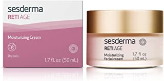 Best Sesderma Reti-Age Facial Cream Moisturizer, 1.7 Fl oz Review