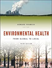Best environmental health from global to local Reviews