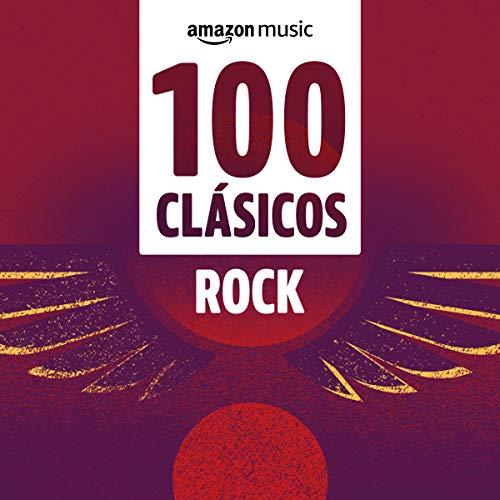 100 clásicos Rock