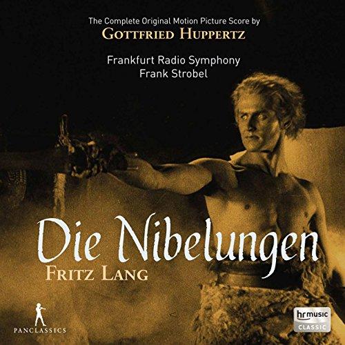 Kampf Siegfried / Drache (From