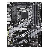 Fit for Placa Base Gigabyte GA Z390 UD LGA 1151 Z390 M.2 Nvme PCI-E X16 Placas Base de computadora Placa Base de Escritorio