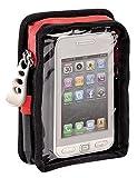 Plano PLO05491NR Technics 549TB Tasca Porta Cellulare