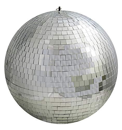 DJ302 - Bola de Espejos (20 cm)
