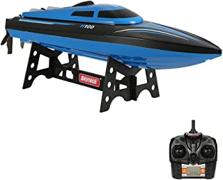 Best radio controlled electric boats Reviews