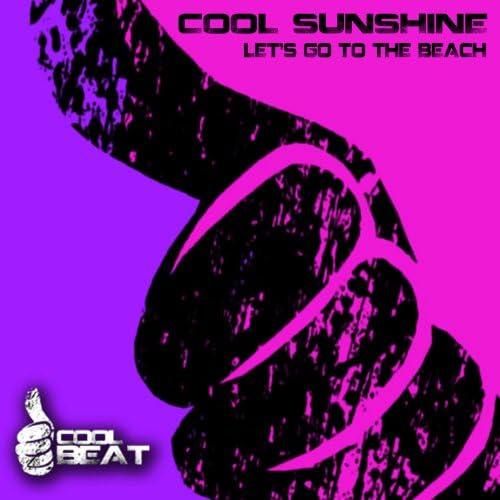 Cool Sunshine