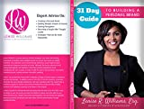 31 Day Guide to Building a Personal Brand