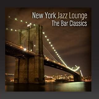 new york jazz lounge bar classics