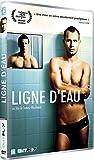 Ligne d'eau [Francia] [DVD]