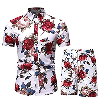 Best summer outfit for male Reviews