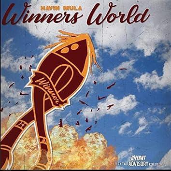 Winners World