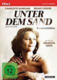 Unter dem Sand (Remastered Edition) [Alemania] [DVD]