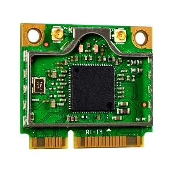 Intel 2230BN.HMWG WiFi Wireless-N 2230 Half Height Single Band  Intel 2230BN.HMWG
