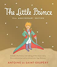 Best the little prince 75th anniversary Reviews