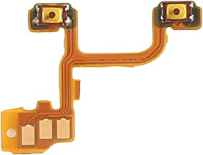 Wangl Oppo Spare Volume Button Flex Cable for Oppo R15X Oppo Spare