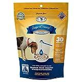 ARFredo SuperGravy - Natural Dog Food Gravy Topper - Hydration Broth Food Mix - Human Grade – Kibble Seasoning for Picky Eaters – Gluten Free & Grain Free