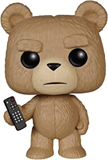 Best pop funko ted Reviews